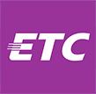 ETC機能付き